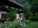 Villa Pötsch