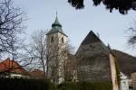 Gotteshaus
